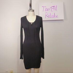 2 For 20 🌈 NWT Street Wear Society body dress S